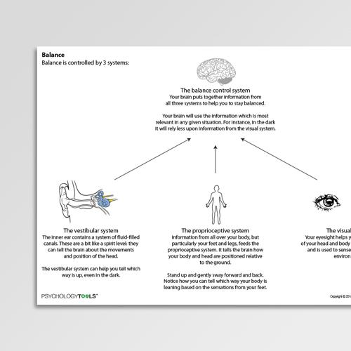 psychoeducation worksheets pdf psychology tools. Black Bedroom Furniture Sets. Home Design Ideas