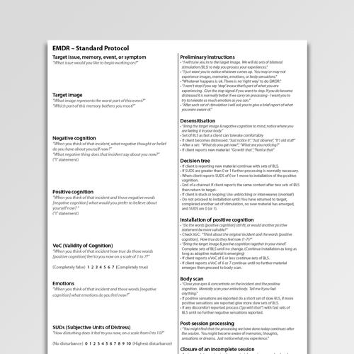 ptsd and substance abuse worksheets worksheet free printable worksheets. Black Bedroom Furniture Sets. Home Design Ideas