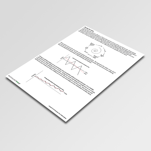physical medicine and rehabilitation q&a review pdf