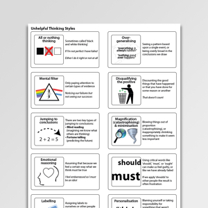 Blog Post Idea Worksheet further Image Width   Height   Version in addition Unhelpful Thinking Styles together with Image Width   Height   Version likewise Mental Health Safety Plan Template Incep Imagine Ex Co Regarding Mental Health Safety Plan Template. on feeling worksheet
