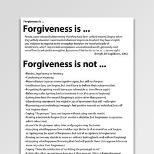 Anger Management Cbt Worksheets Psychology Tools