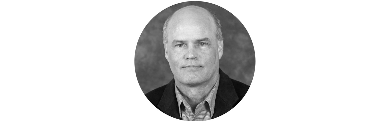 Professor Thomas Joiner